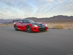 Viper SRT-10 ACR photo #49121