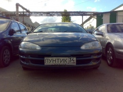 dodge intrepid pic #68107