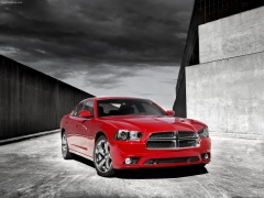 dodge charger pic #75999