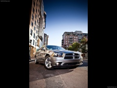 dodge charger pic #78773