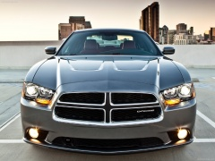 dodge charger pic #78782