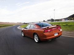 dodge charger pic #78784