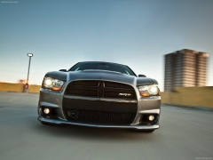 Charger SRT8 photo #83776