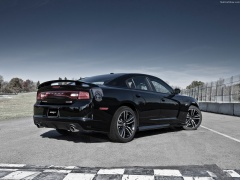 dodge charger srt8 pic #86659