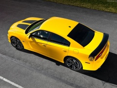 dodge charger srt8 pic #86662