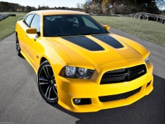 dodge charger srt8 pic #86667