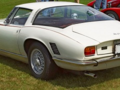 iso grifo pic #5817