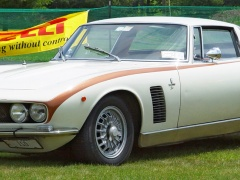 iso grifo pic #5818