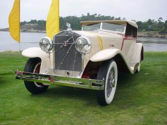 isotta-fraschini tipo 8a pic #30416