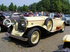 isotta-fraschini tipo 8a pic #5825