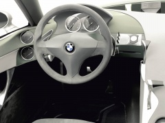 bmw x coupe pic #10029