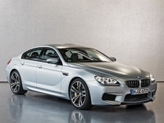 bmw m6 coupe pic #100467