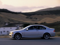 bmw 3-series e46 pic #10199