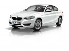 bmw 2-series coupe 2014 pic #103908