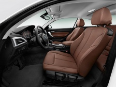 bmw 2-series coupe 2014 pic #103915