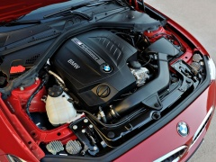 bmw 2-series coupe 2014 pic #103919