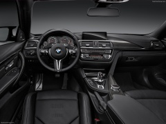 bmw m4 coupe pic #106626