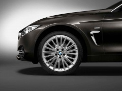 bmw 4-series gran coupe pic #107559