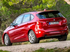 bmw 2-series active tourer xdrive pic #134184