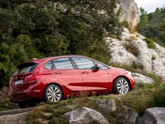 bmw 2-series active tourer xdrive pic #134185