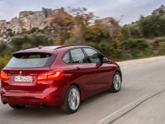 bmw 2-series active tourer xdrive pic #134187