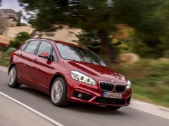 bmw 2-series active tourer xdrive pic #134188