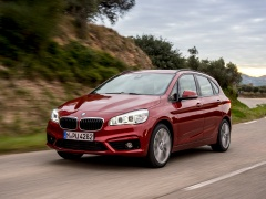 bmw 2-series active tourer xdrive pic #134189