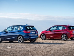 bmw 2-series active tourer xdrive pic #134191
