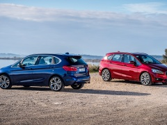bmw 2-series active tourer xdrive pic #134192
