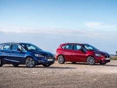 bmw 2-series active tourer xdrive pic #134193