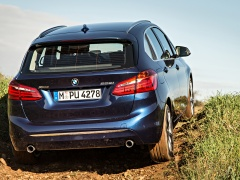 bmw 2-series active tourer xdrive pic #134195