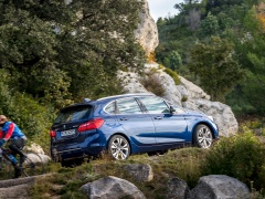bmw 2-series active tourer xdrive pic #134196