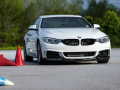bmw 435i zhp coupe pic #142840