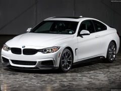 bmw 435i zhp coupe pic #142844