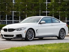 bmw 435i zhp coupe pic #142848