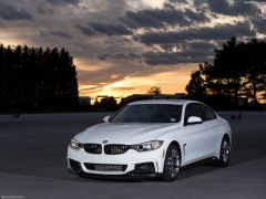 bmw 435i zhp coupe pic #142850