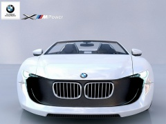 bmw x roadster pic #152019