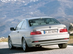 bmw 3-series e46 pic #15831