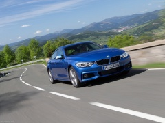 bmw 428i gran coupe m sport pic #160073