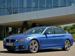 bmw 428i gran coupe m sport pic #160083