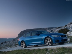 428i Gran Coupe M Sport photo #160085