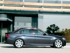 bmw 3-series pic #16384