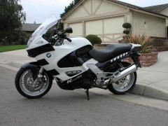 bmw k1200rs pic #17799