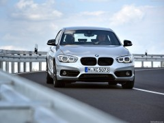 bmw 1-series 3-door e81 pic #180357