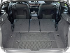 bmw 1-series 3-door e81 pic #180363