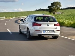 bmw 1-series 3-door e81 pic #180364