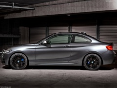 bmw 2-series coupe pic #180432