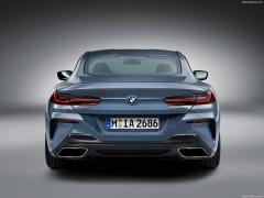 bmw 8-series g15 pic #189042