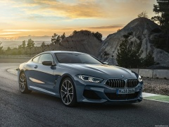bmw 8-series g15 pic #189068
