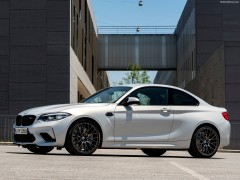 bmw m2 coupe pic #189924
